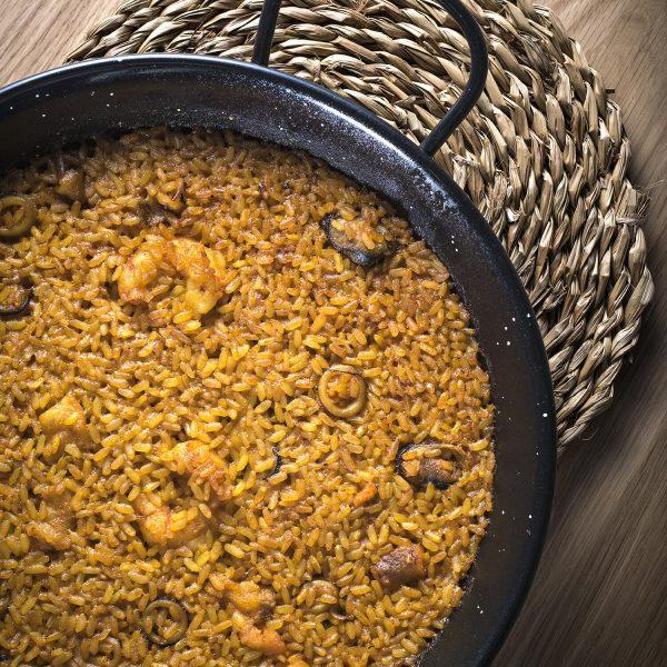 bistro_arroz_del_senoret