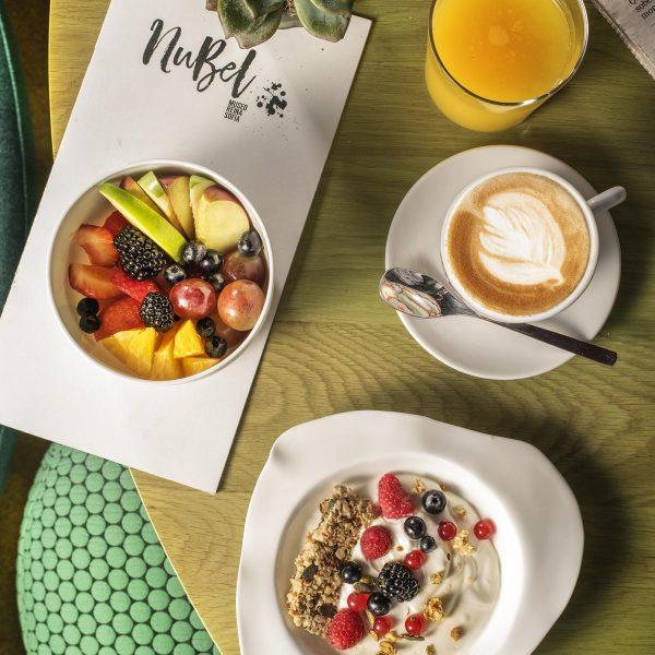 desayuno-3