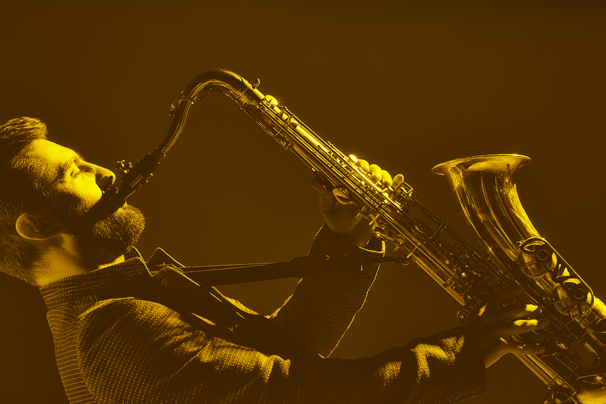 El mejor Jazz llega a NuBel de la mano del ciclo Smooth Hot Jazz