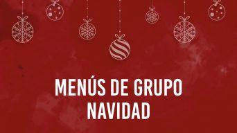 Navidad en NuBel