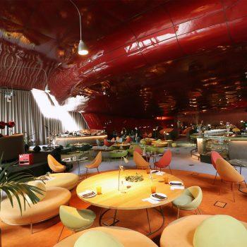 Lounge_NuBel